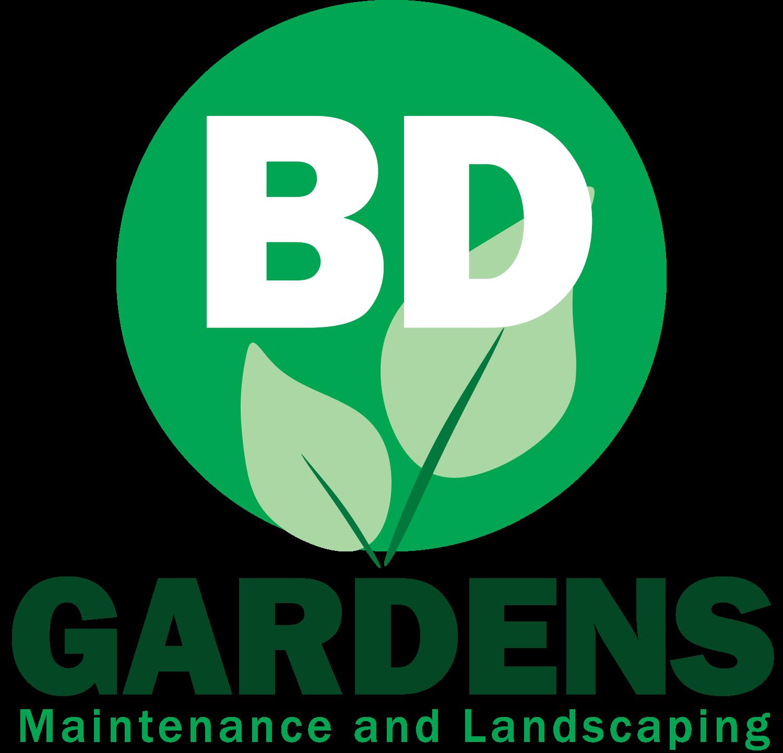 BD Gardens